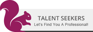 Talent Seekers