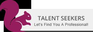 Talent Seekers